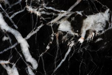natural black marble texture pattern luxury interior design