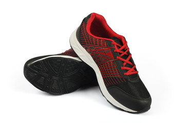 Indian Made Men's Sports Shoes