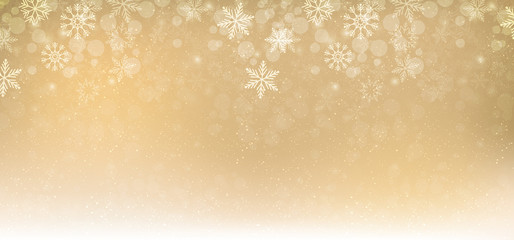 Christmas Background Images Gold.Search Photos Christmas Party