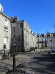Golden Square, Aberdeen.