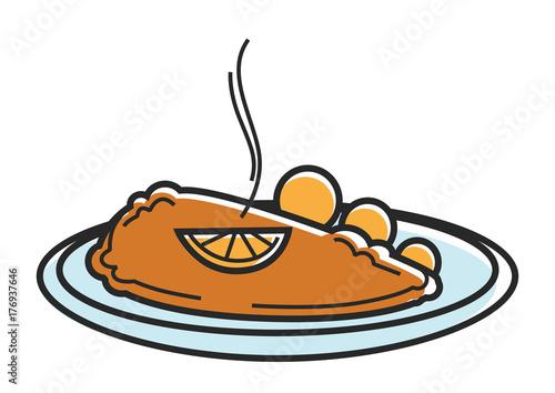 schnitzel.png