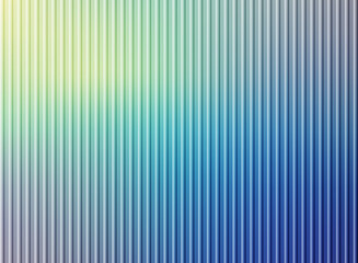 Abstract blue background image vertical surface. Vector