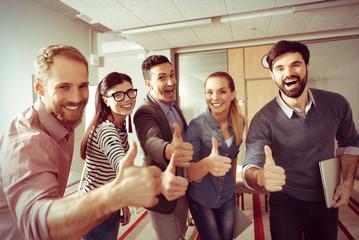 kaufung gmbh planen und zelte Firmengründung success gmbh gründen oder kaufen gmbh kaufen forum