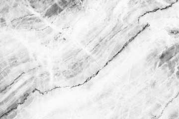 elegant white marble background
