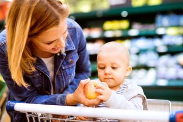 Angebote zum Firmenkauf gmbh gebraucht kaufen kauf gmbh kaufen hamburg Angebote