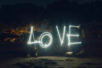 "Word Love"" - Light Writing Photography""""ord ""Love"" - Light Writing Photog""""rd ""Love"" - Light Writing Ph""""d ""Love"" - Light Writing"""" ""Love"" - Light Writi""""""Love"" - Light Writ""""Love"" - Light Writ""""ove"" - Light """"ve"" - Lig""""e"" - L"""""" - """" - """