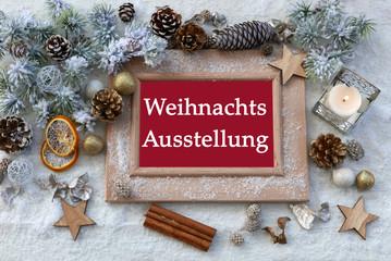 Vorrats GmbH gmbh anteile kaufen steuer Werbung gmbh kaufen welche risiken anteile einer gmbh kaufen