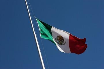 City of Chihuahua Mexico