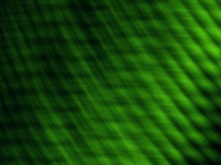 Green texture modern website headers illustration