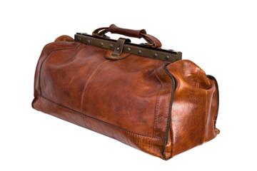 Arzttasche / Reisetasche