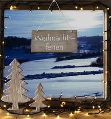 bilder und videos suchen weihnachtsferien. Black Bedroom Furniture Sets. Home Design Ideas