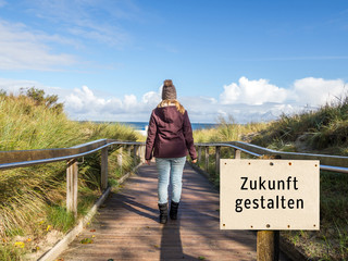 vorratsgmbh kaufen welche risiken Aktiengesellschaft Marketing Vorrats GmbH vorrats gmbh kaufen gesucht