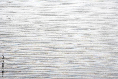 Textura De Pared Blanca Stock Photo And Royalty Free Images On