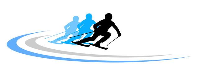 Wintersport - 108