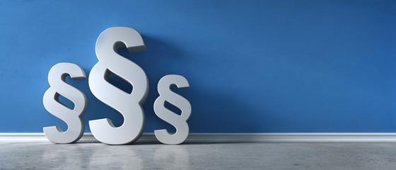 gesellschaft kaufen was ist zu beachten gmbh geschäftsanteile kaufen urteil GmbH gründen gesellschaft kaufen münchen