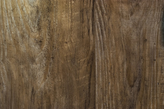 Old Wood.Natural Wooden Texture.Wooden Background.