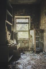 Chernobyl Medicines