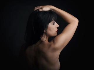 Buscar Fotos De Espaldas