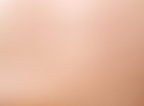 Rose gold vector background. Metallic pink gold backdrop for elegant wedding invitation