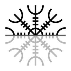 Norse Symbol