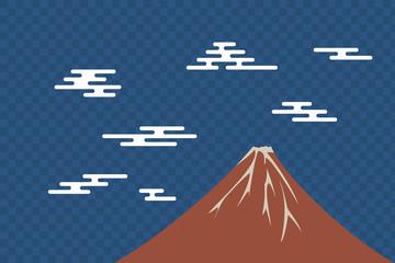 富士山_04
