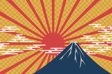 富士山_07