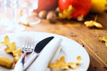 happy Thanksgiving; thanks giving dinner