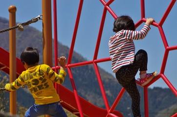Klettergerüst Baby : Fotos lizenzfreie bilder grafiken vektoren und videos von