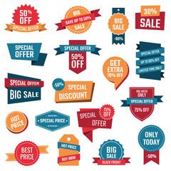 gesellschaft verkaufen was beachten leere gmbh verkaufen Marketing gmbh mantel zu verkaufen gesucht Firmenmäntel