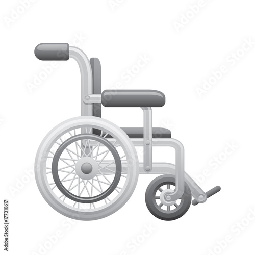 a2f8277cb Wheelchair - Novo Icons. A professional