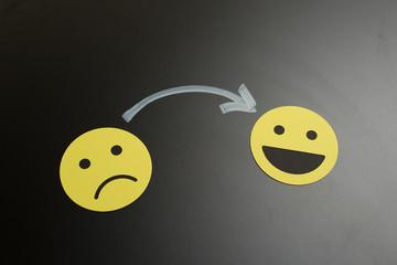 feeling mood