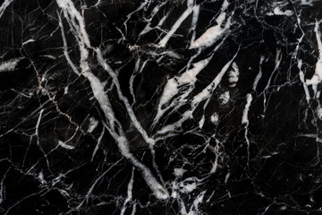 black marquina marble pattern texture most detail
