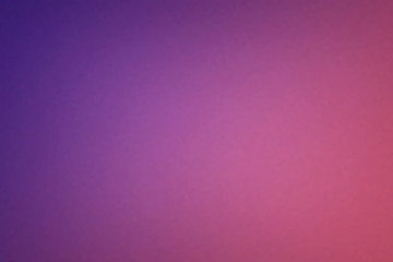 Purple and pink abstract glass texture background, creative design template