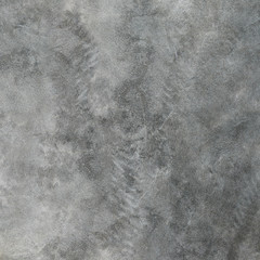 Wall Mural - cement and concrete texture for pattern and background