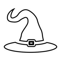 Bilder Und Videos Suchen Hexenhut
