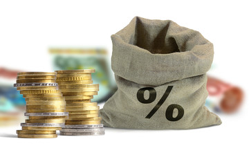 gmbh kaufen 1 euro GmbH Kauf rabatt Kapitalgesellschaft gmbh auto kaufen oder leasen