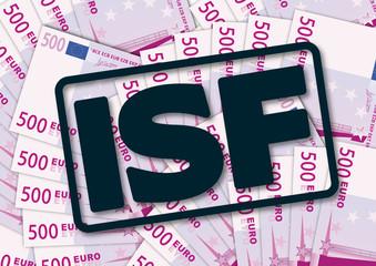 impôt - impôt sur la fortune - richesse - finance -fiscalité - fortune - taxe - luxe - solidarité