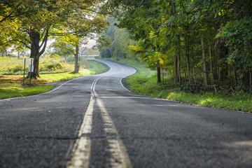 Carretera / Road