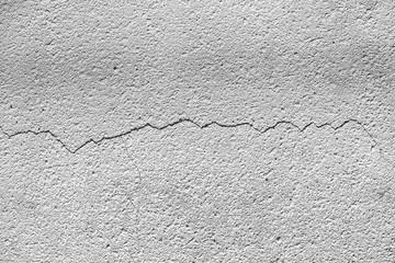 wall cracks background
