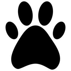 paw dog