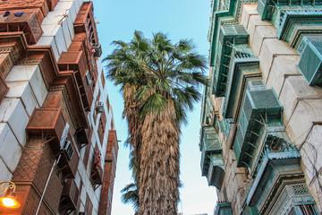 jeddah historical