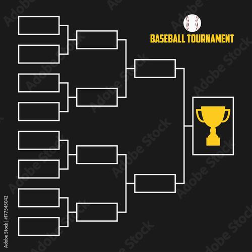 tournament bracket free