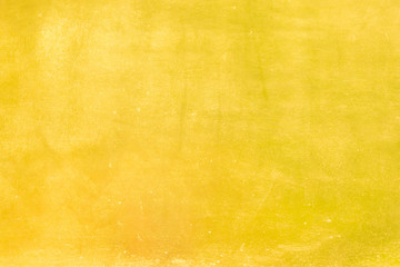 Gold background or texture. Gradients shadow