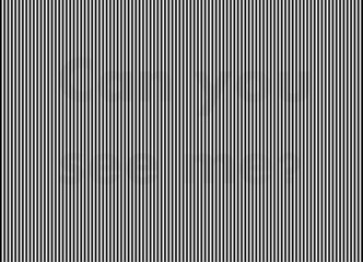 Hidden message optical illusion - can you see me