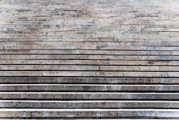 Abstract stairs in black and white, abstract steps, stairs in the city, granite stairs,wIde stone stairway often seen on monuments and landmarks,wide stone stairs, steps