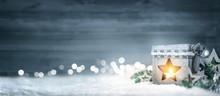 schnelle Gründung kann gesellschaft haus kaufen Unternehmensgründung gmbh kaufen gesucht gmbh kaufen kosten