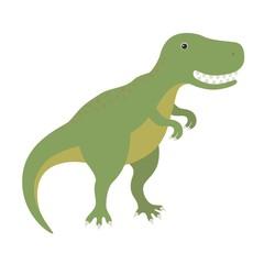 Tyrannosaurus Dinosaur T-Rex