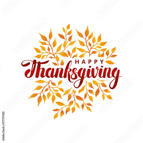 happy thanksgiving day template stock photo and royalty free images