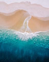 Yorke Peninsula Wave