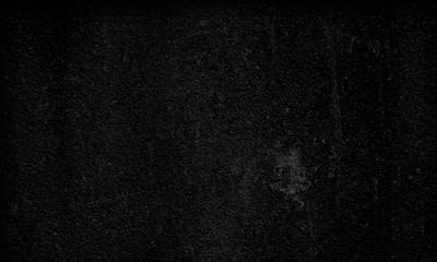 Kamienna ciemna tekstura